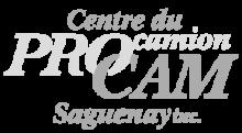 Centre du camion ProCam Saguenay Inc